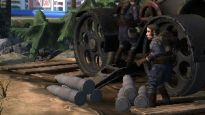 Toy Soldiers: War Chest - News
