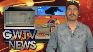 GWTV News Sendung vom 20.08.2014 - Video
