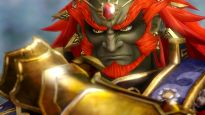 Hyrule Warriors - Screenshots - Bild 5