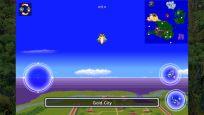 Secret of Mana - Screenshots - Bild 3