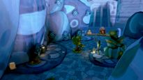 The Last Tinker: City of Colors - Screenshots - Bild 5
