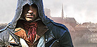 Assassin's Creed: Unity - Event-Bericht aus Kanada