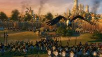 Age of Wonders III: Golden Realms - News