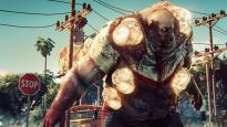 Dead Island 2 - Screenshots - Bild 3