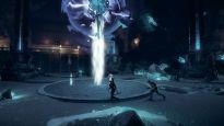 Shadow Realms - Screenshots - Bild 6