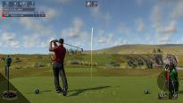 The Golf Club - Screenshots - Bild 17