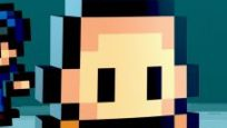 The Escapists - News
