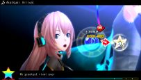 Hatsune Miku: Project DIVA F 2nd - Screenshots - Bild 5
