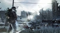 Metro: Redux - Screenshots - Bild 2
