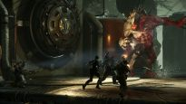 Evolve - Screenshots - Bild 7