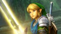 Hyrule Warriors - Screenshots - Bild 45