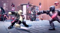 Disney Infinity 2.0: Marvel Super Heroes - Screenshots - Bild 47