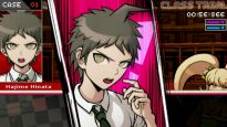 DanganRonpa 2: Goodbye Despair - Screenshots - Bild 2