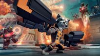 Disney Infinity 2.0: Marvel Super Heroes - Screenshots - Bild 29