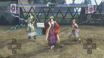 Warriors Orochi 3 Ultimate - Screenshots - Bild 8
