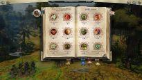 Age of Wonders III: Golden Realms - Screenshots - Bild 5