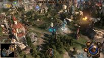 Might & Magic Heroes VII - Screenshots - Bild 10