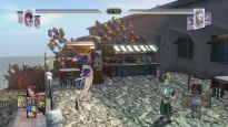 Warriors Orochi 3 Ultimate - Screenshots - Bild 17