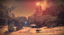 Destiny - Screenshots - Bild 23