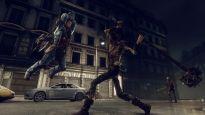 Shadow Realms - Screenshots - Bild 3
