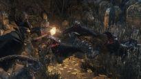 Bloodborne - Screenshots - Bild 8