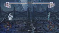 Warriors Orochi 3 Ultimate - Screenshots - Bild 23