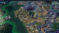Sid Meier's Civilization: Beyond Earth - Screenshots - Bild 9