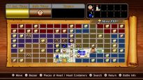 Hyrule Warriors - Screenshots - Bild 55