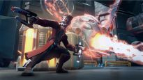Disney Infinity 2.0: Marvel Super Heroes - Screenshots - Bild 21