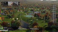 The Golf Club - Screenshots - Bild 22