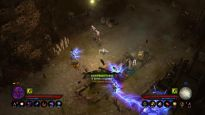 Diablo III: Ultimate Evil Edition - Screenshots - Bild 7