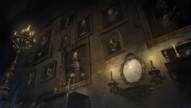 Bloodborne - Screenshots - Bild 3
