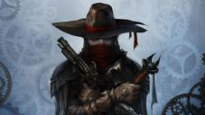 The Incredible Adventures of Van Helsing III - Screenshots