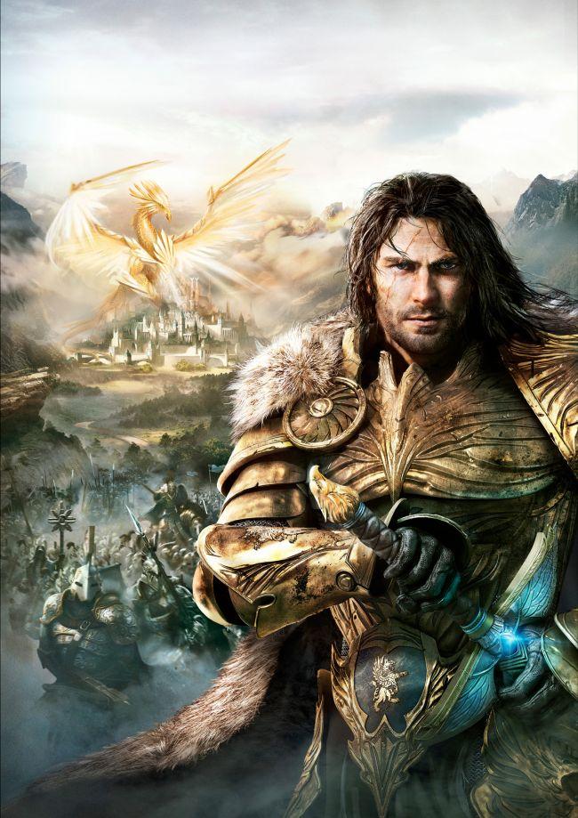 Might & Magic Heroes VII - Artworks - Bild 49