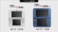 New Nintendo 3DS - Screenshots - Bild 4