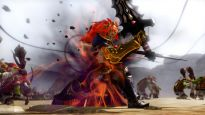 Hyrule Warriors - Screenshots - Bild 1