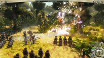 Age of Wonders III: Golden Realms - Screenshots - Bild 9