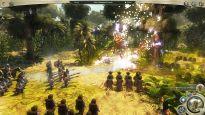 Age of Wonders III: Golden Realms - Screenshots - Bild 9