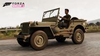 Forza Horizon 2 - Screenshots - Bild 6