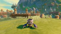 Skylanders Trap Team - Screenshots - Bild 23