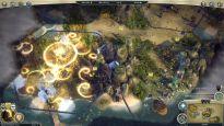 Age of Wonders III: Golden Realms - Screenshots - Bild 8