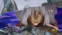 Warriors Orochi 3 Ultimate - Screenshots - Bild 45