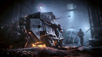 Metro: Redux - Screenshots - Bild 3