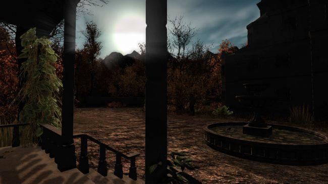 Pineview Drive - Screenshots - Bild 3