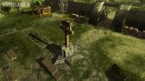 Wasteland 2 - Screenshots - Bild 2