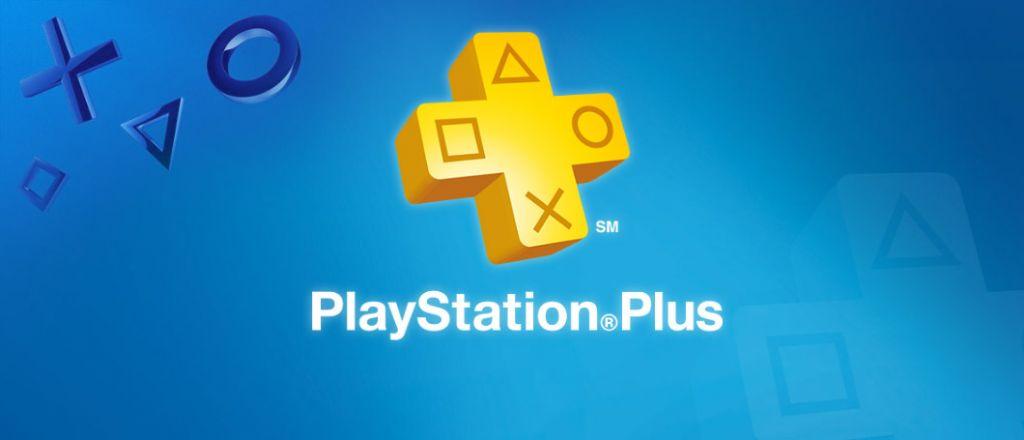 Kostenfreie Spiele Download