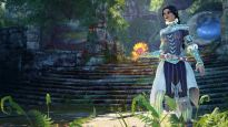 Fable Legends - Screenshots - Bild 1