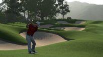The Golf Club - Screenshots - Bild 3