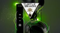 Turtle Beach - News