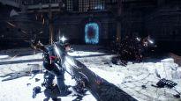 Shadow Realms - Screenshots - Bild 5